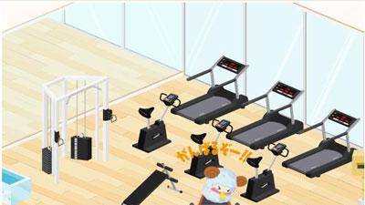 fitnessroomp.jpg